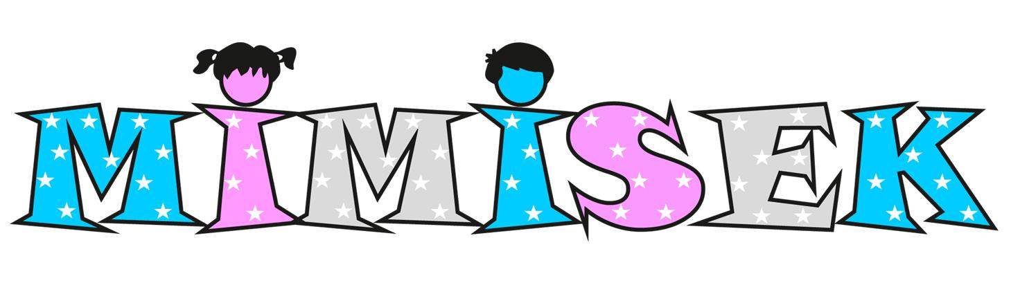 logo_mimisek4.jpg