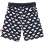 Board Shorts Boys viking 24 mo.