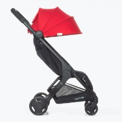 Ergobaby Europe GmbH METRO Compact City - Red