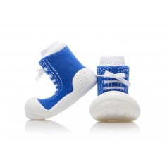 Attipas botičky Sneakers Blue