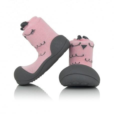 Attipas botičky Cutie Pink