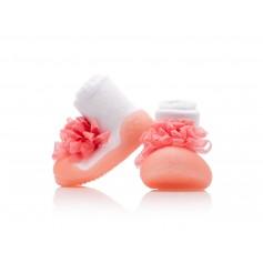 Attipas botičky New Corsage Pink