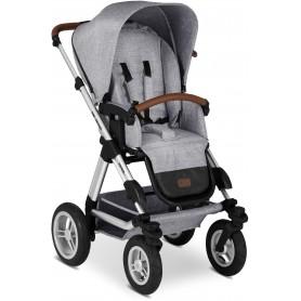 ABC Design Viper 4 graphite grey 2020