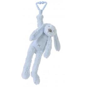 Happy Horse Králíček Richie závěsný modrý