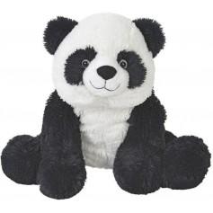 Happy Horse Panda Pearce n.2