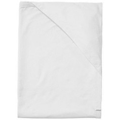 JOOLZ Swaddle zavinovačka | Natural white