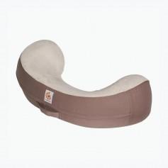 Ergobaby POTAH na kojící polštář - Brown