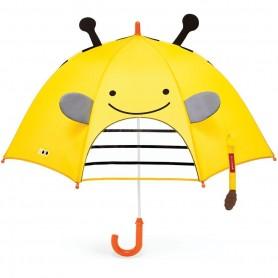 Skip Hop Zoo deštník Včelka 3+