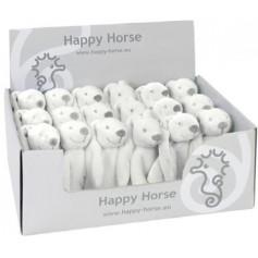 Happy Horse Králíček Richie Mini krémový