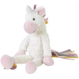 Happy Horse Jednorožec Yara