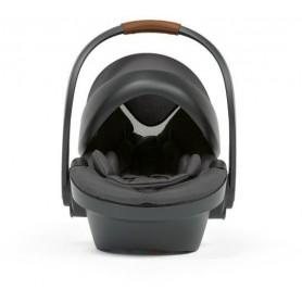Joolz Joolz + BeSafe X1 | Grey