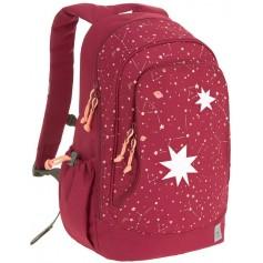 Big Backpack Magic Bliss girls