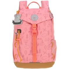 Mini Backpack Adventure rose