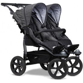 Duo ECO prem. anthracite