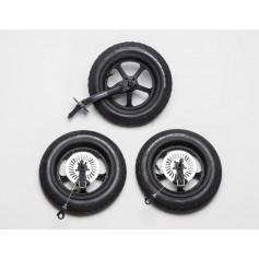 Wheel Mono AIR set