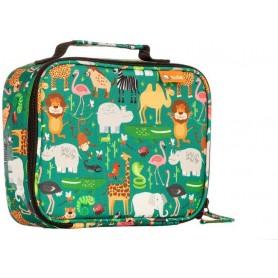 TULA TULA Box na svačinu - Safari