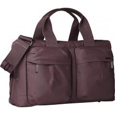 JOOLZ Uni Přebalovací taška | Epic Maroon