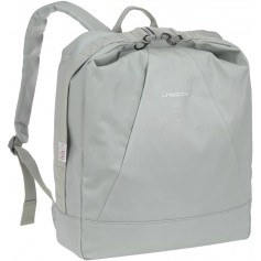 Green Label Ocean Backpack mint