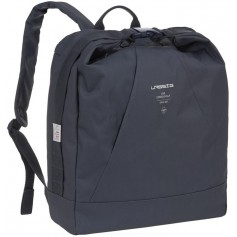 Green Label Ocean Backpack navy