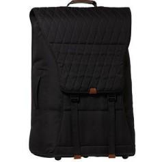 JOOLZ JOOLZ Traveller cestovní taška na Day, Geo a Hub