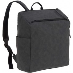 Tender Backpack anthracite