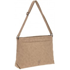 Tender Shoulder Bag camel