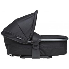 carrycot Mono combi black