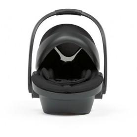 Joolz Joolz + BeSafe X1 | Black