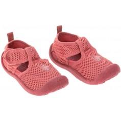 Beach Sandals coral vel. 23