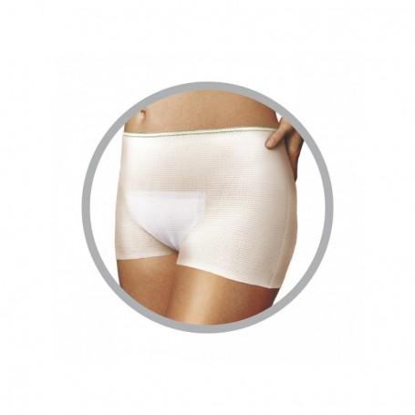 Canpol babies multifunkční kalhotky po porodu 2ks