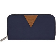 Glam Signature Wallet navy
