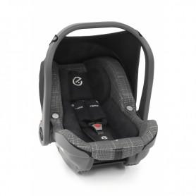 Oyster Capsule Infant autosedačka (i-Size), Manhattan 2020