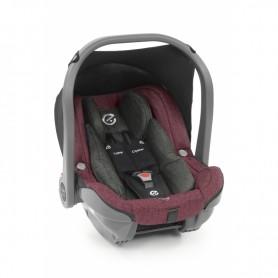 Oyster Capsule Infant autosedačka (i-Size), Berry 2020