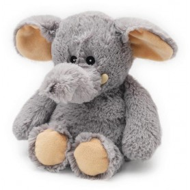 Plush toy Eddie Elephant - YEE