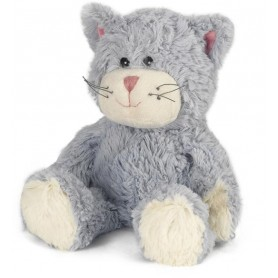 Plush toy Kitty Cat - YKC