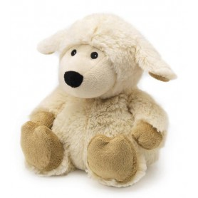 Plush toy Little Lamb - YLL