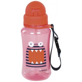 Drinking Bottle Little Monsters Mad Mabel