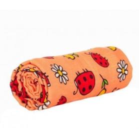 TULA DEKA TULA 1 ks - Ladybug Picnic
