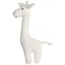 Happy Horse Žirafa chrastítko
