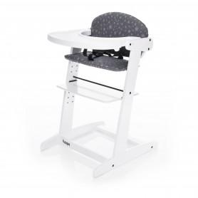 ZOPA Grow-up rostoucí židlička