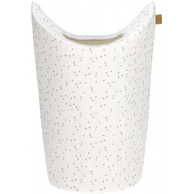 Laundry Bag Allover Speckles