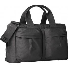 Joolz Uni Přebalovací taška | Awesome Anthracite
