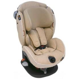iZi Comfort X3 Ivory Melange 03