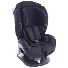 iZi Comfort X3 černá klasik 64