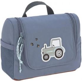 Mini Washbag Adventure tractor