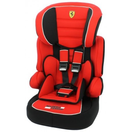 Ferrari BeLine SP CORSA