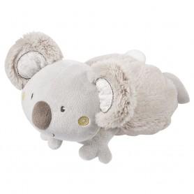 Baby Fehn nahřívací polštářek koala