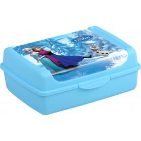 """Keeper svačinový box """"Frozen"""""""