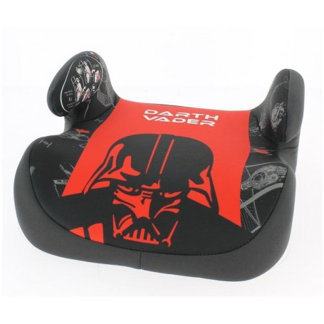 Topo Comfort Star Wars DARTH VADER