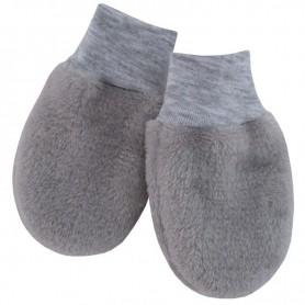 ESITO kojenecké zimní rukavice MAGNA